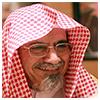 الشيخ صالح بن عبدالله بن حميد